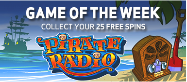 bet victor pirate radio