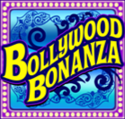 bollywood bonanza wild