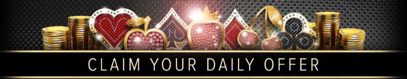 casino euro daily