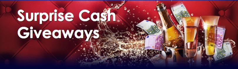 casino euro promo