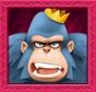 go bananas! gorilla