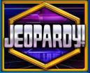 jeopardy wild