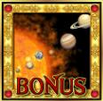 nostradamus planets