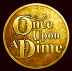 once upon a dime wild
