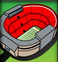 pigskin payout stadium