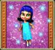 pinocchios fortune fairy