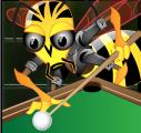 pub crawlers wasp