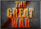 the great war wild