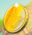 win mill coin