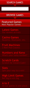 32red slots