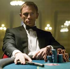 James-Bond-Roulette