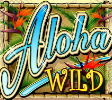 aloha island wild