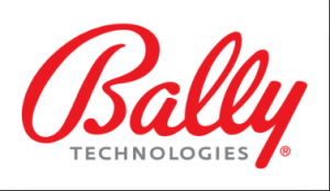 bally tech logo