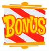 barber shop bonus