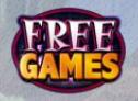 cash wizard free