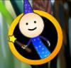cash wizard wizard