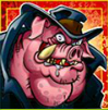 casinomeister pig