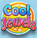 cool jewels bonus
