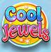 cool jewels bonus