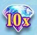 cool jewels multi