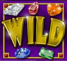 crystal gems wild