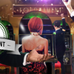 Take Part In The Battle Of South Park At Mr Green Casino