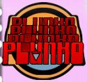 reel of fortune plunko
