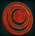 robyn target