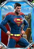 superman krypton superman