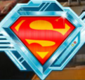 superman krypton wild
