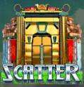 titan storm scatter