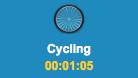virtual cycling1
