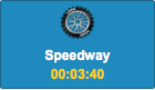 virtual speedway button