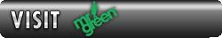 visit mr green