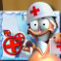 worms s3