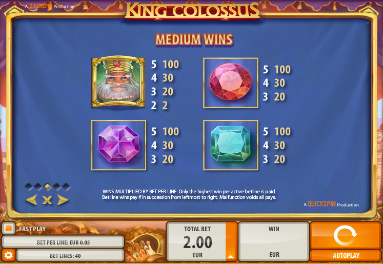 video slots online king com einloggen