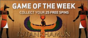 bet victor tutankhamen