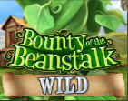 bounty of the beanstalk wild