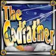 The Codfather Slots Review