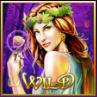 druidess gold wild
