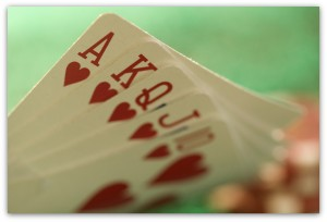 five-card-draw