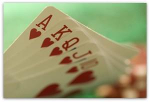 Spit in the ocean poker rules poke definition