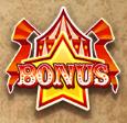 golden ticket bonus