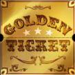 golden ticket wild