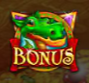 jewel of the dragon bonus