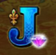 jewel of the dragon diamond