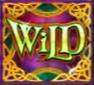 jewel of the dragon wild