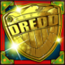 judge dredd scatter