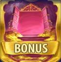 king colossus bonus