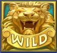 king colossus wild
